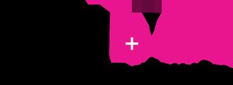 MyVet logo